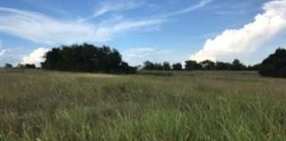 Land in Brenham | 0000 Bleiblerville Bleiblerville, TX 77833 4