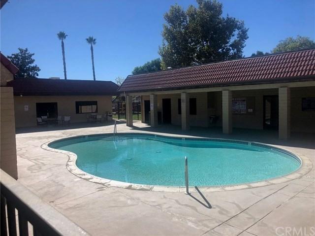 Active | 913 S Grand Avenue #104 San Jacinto, CA 92582 8