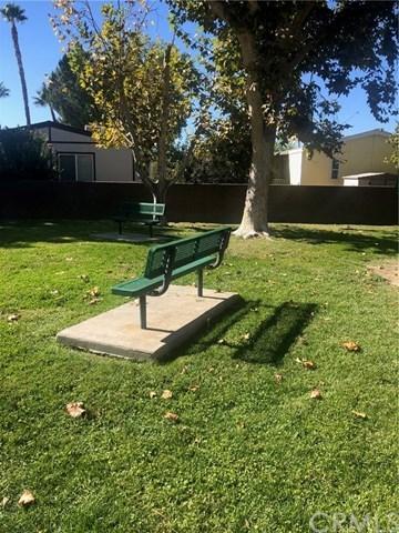 Active | 913 S Grand Avenue #104 San Jacinto, CA 92582 11