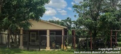 Active | 24992 Robert Jared Rd San Antonio, TX 78264 0