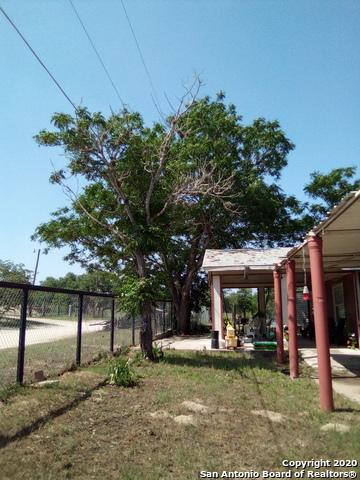 Active | 24992 Robert Jared Rd San Antonio, TX 78264 14