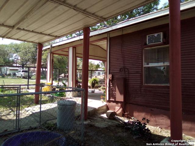 Active | 24992 Robert Jared Rd San Antonio, TX 78264 16