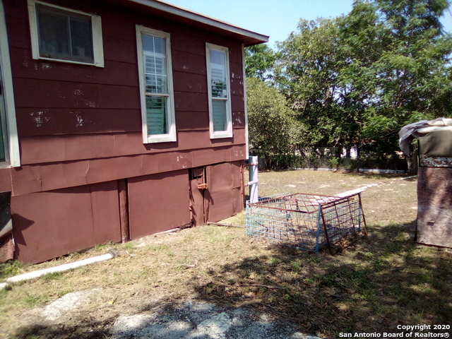 Active | 24992 Robert Jared Rd San Antonio, TX 78264 19