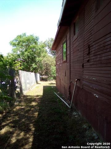 Active | 24992 Robert Jared Rd San Antonio, TX 78264 25