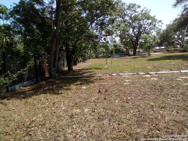 Active | 24992 Robert Jared Rd San Antonio, TX 78264 29