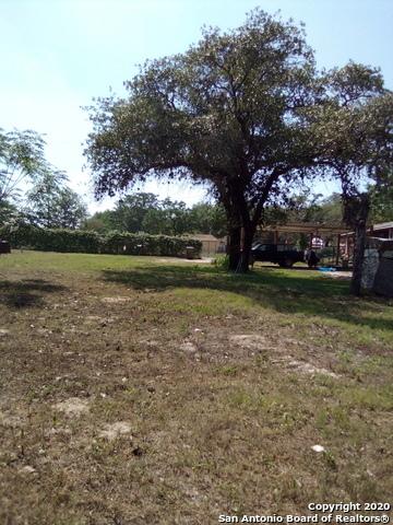 Active | 24992 Robert Jared Rd San Antonio, TX 78264 31
