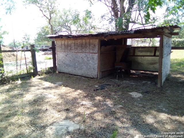 Active | 24992 Robert Jared Rd San Antonio, TX 78264 33