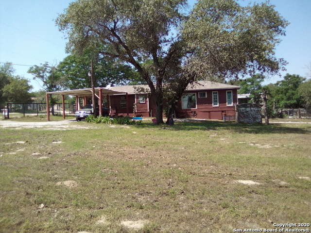 Active | 24992 Robert Jared Rd San Antonio, TX 78264 35