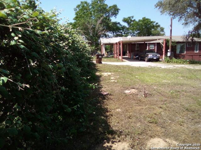 Active | 24992 Robert Jared Rd San Antonio, TX 78264 36
