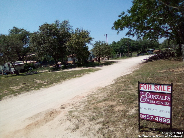 Active | 24992 Robert Jared Rd San Antonio, TX 78264 39