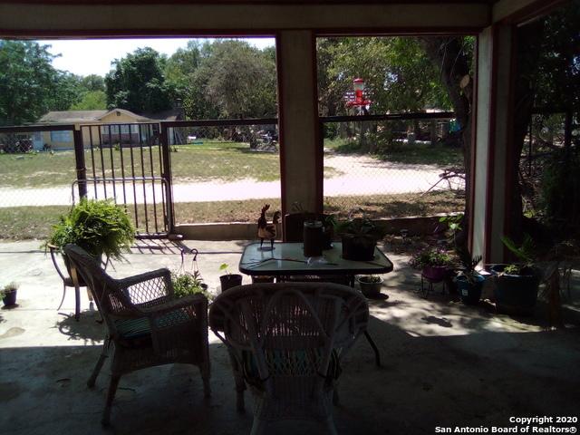 Active | 24992 Robert Jared Rd San Antonio, TX 78264 42
