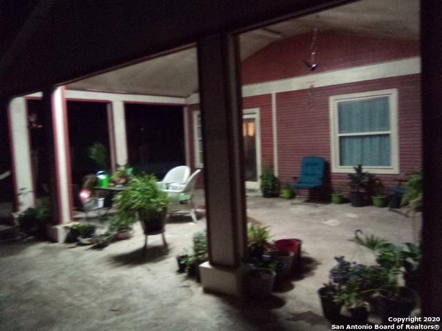 Active | 24992 Robert Jared Rd San Antonio, TX 78264 46