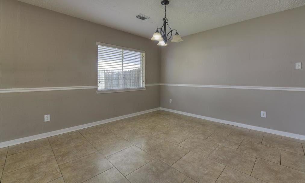 Off Market   18022 Lago Forest Drive Humble, Texas 77346 5