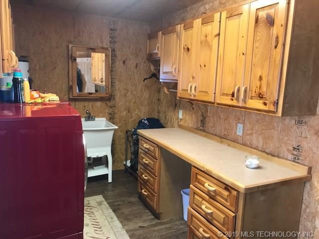 Active | 146 Comanche Street Canadian, Oklahoma 74425 15