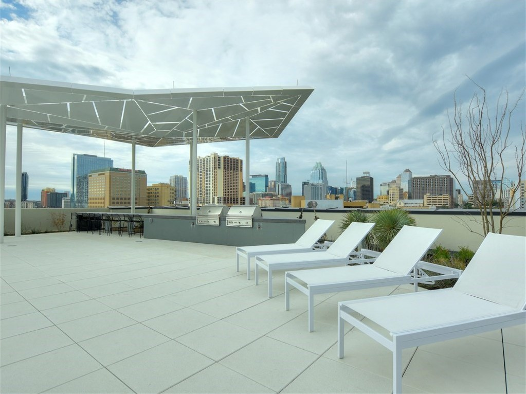 Leased | 800 Embassy Drive #109 Austin, TX 78702 27