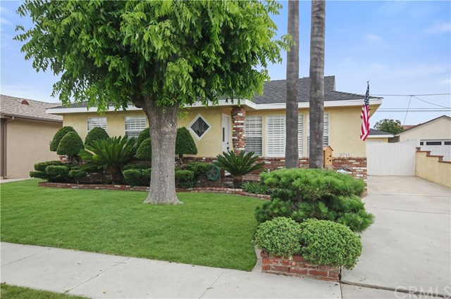 Closed | 3701 W 181 Street Torrance, CA 90504 2