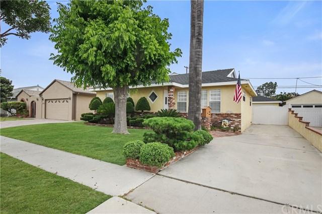 Closed | 3701 W 181 Street Torrance, CA 90504 39