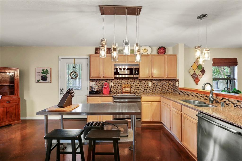 DFW Real Estate | For Sale Mesquite | 2701 Meadowlark Drive Mesquite, TX 75149 12