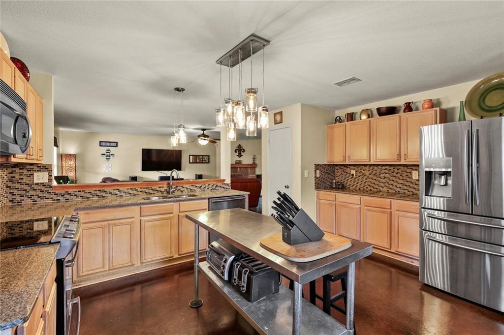 DFW Real Estate | For Sale Mesquite | 2701 Meadowlark Drive Mesquite, TX 75149 13