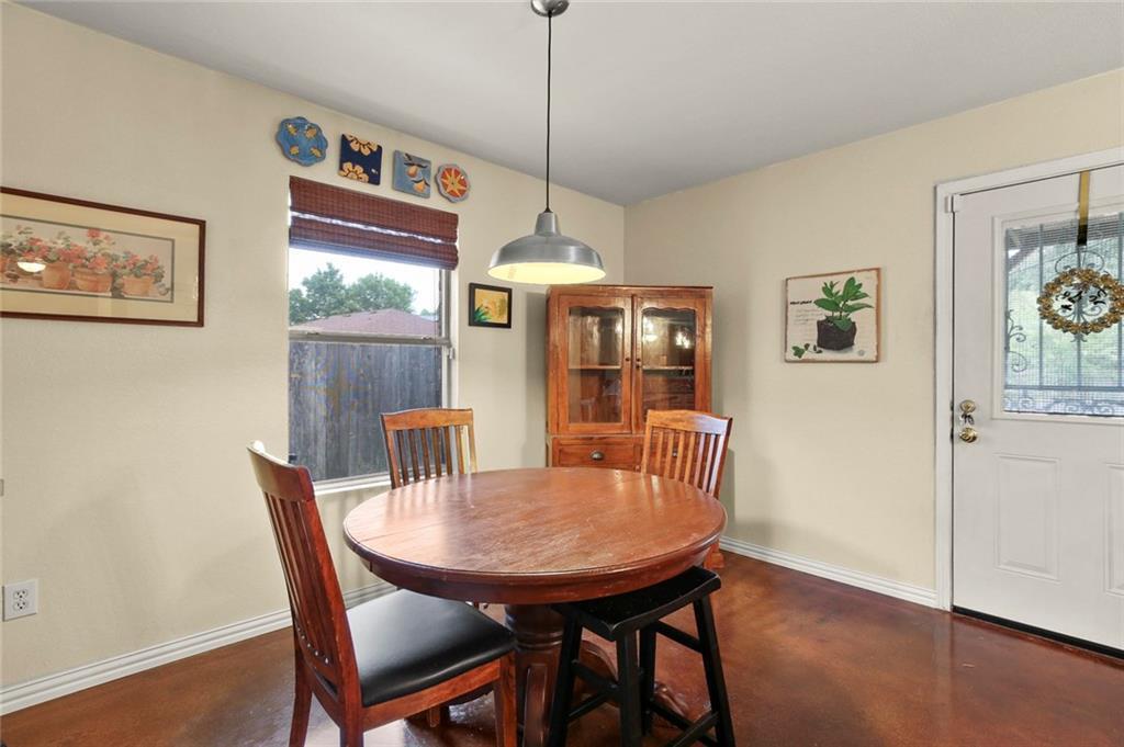 DFW Real Estate | For Sale Mesquite | 2701 Meadowlark Drive Mesquite, TX 75149 14