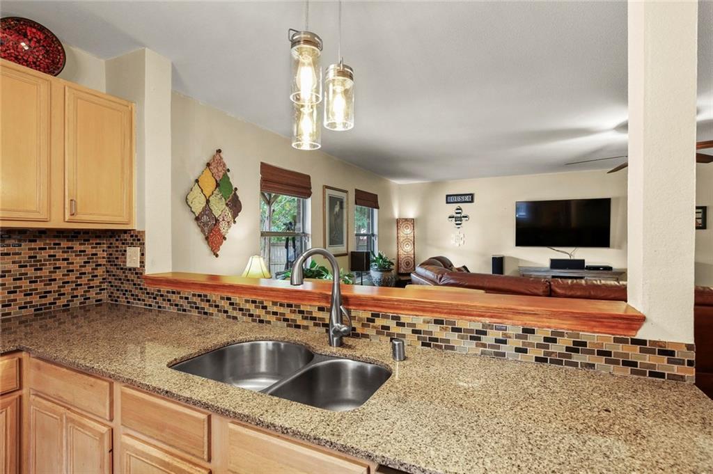 DFW Real Estate | For Sale Mesquite | 2701 Meadowlark Drive Mesquite, TX 75149 15