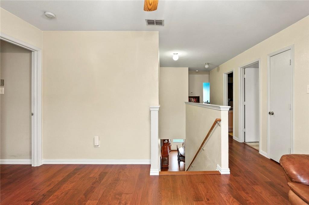 DFW Real Estate | For Sale Mesquite | 2701 Meadowlark Drive Mesquite, TX 75149 16