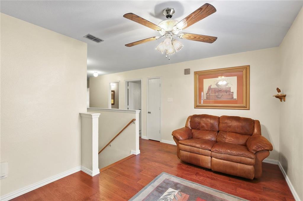 DFW Real Estate | For Sale Mesquite | 2701 Meadowlark Drive Mesquite, TX 75149 17