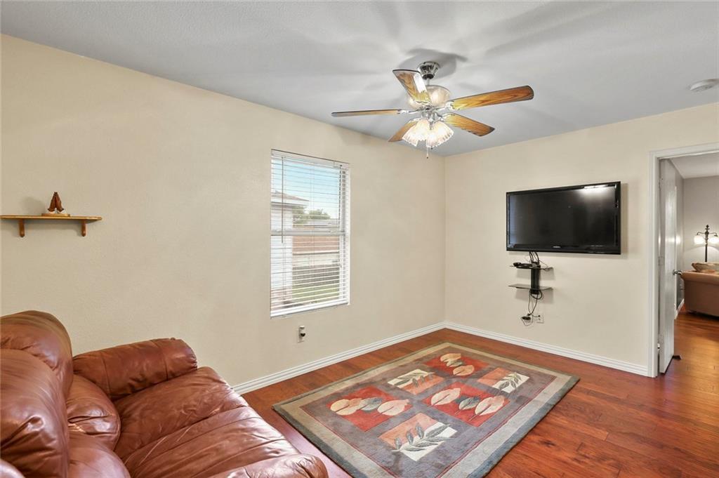 DFW Real Estate | For Sale Mesquite | 2701 Meadowlark Drive Mesquite, TX 75149 18