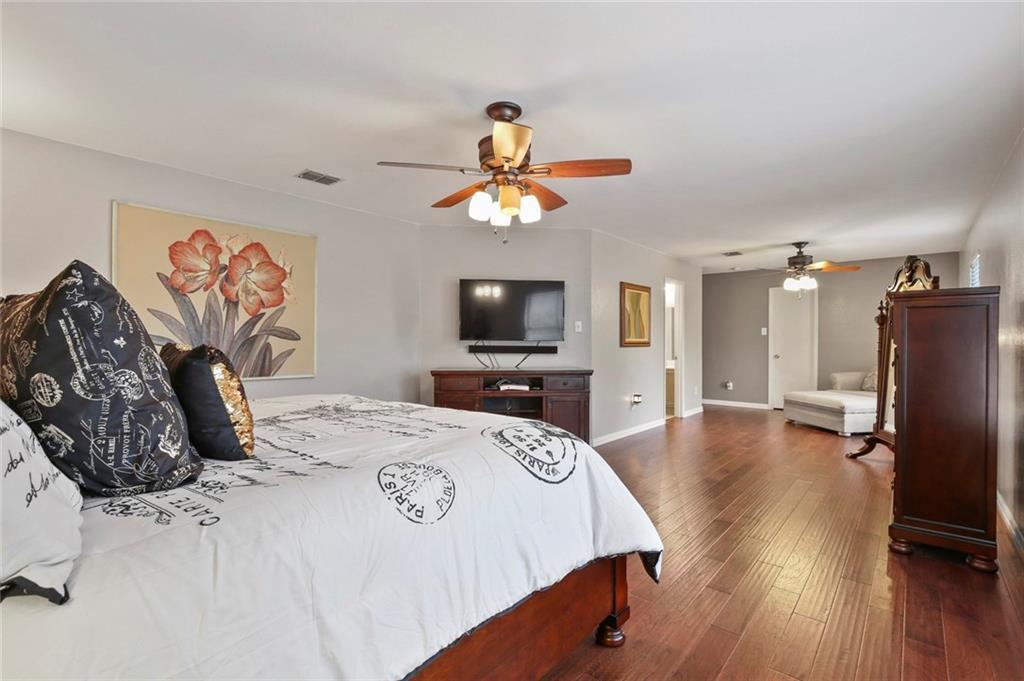 DFW Real Estate | For Sale Mesquite | 2701 Meadowlark Drive Mesquite, TX 75149 19