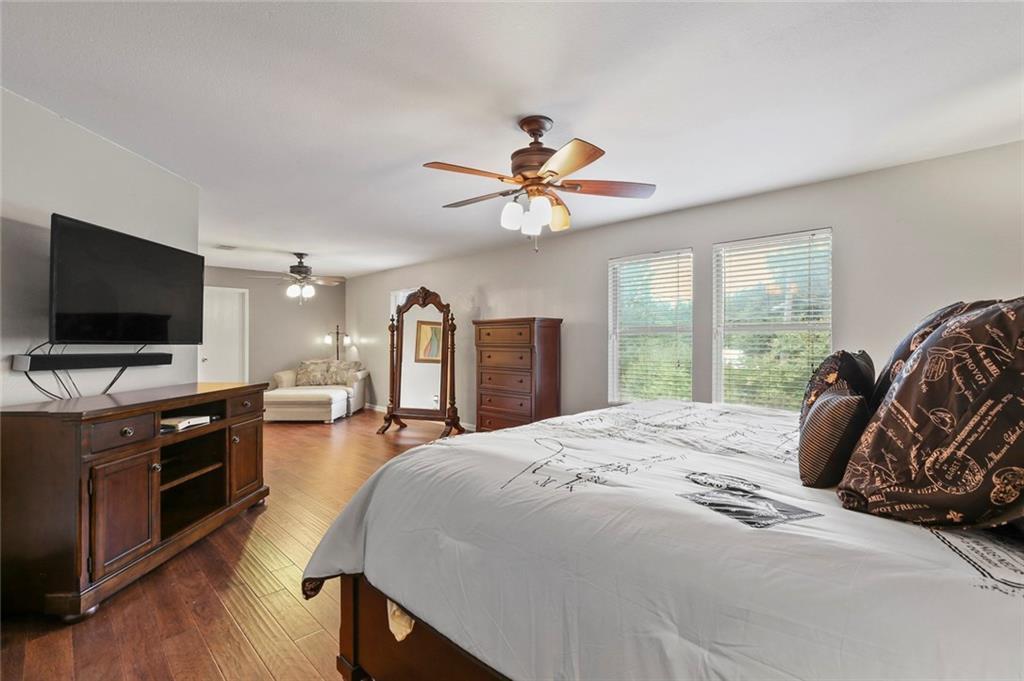 DFW Real Estate | For Sale Mesquite | 2701 Meadowlark Drive Mesquite, TX 75149 20