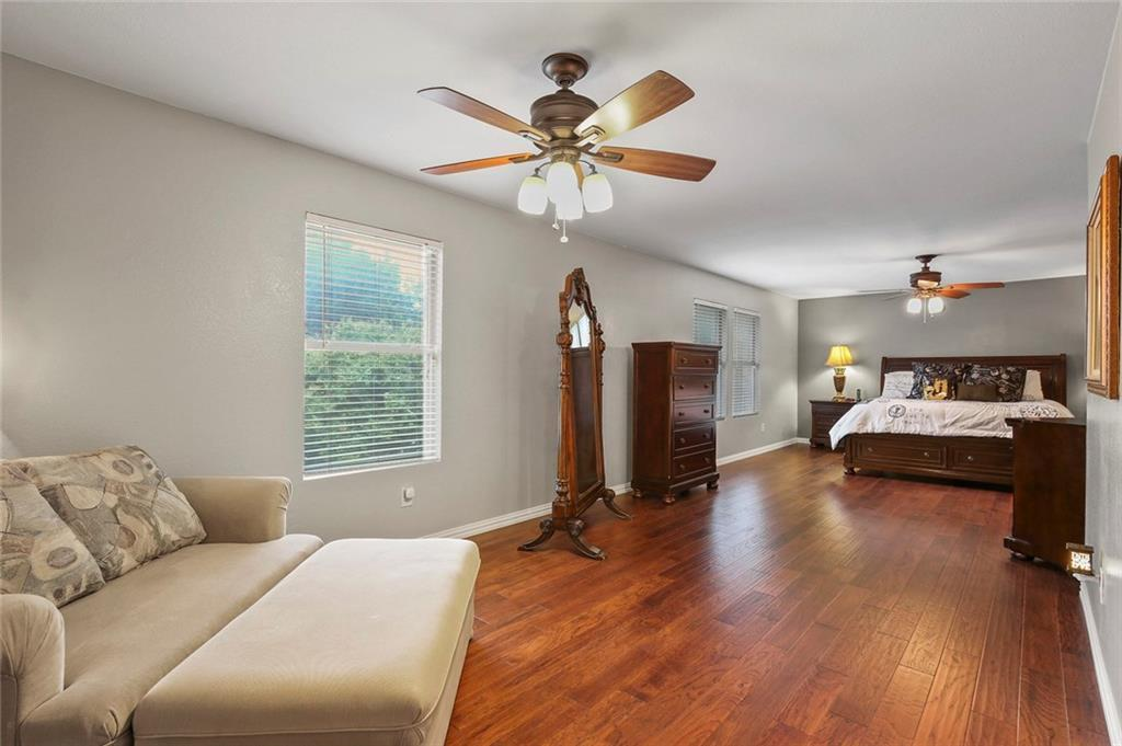 DFW Real Estate | For Sale Mesquite | 2701 Meadowlark Drive Mesquite, TX 75149 21