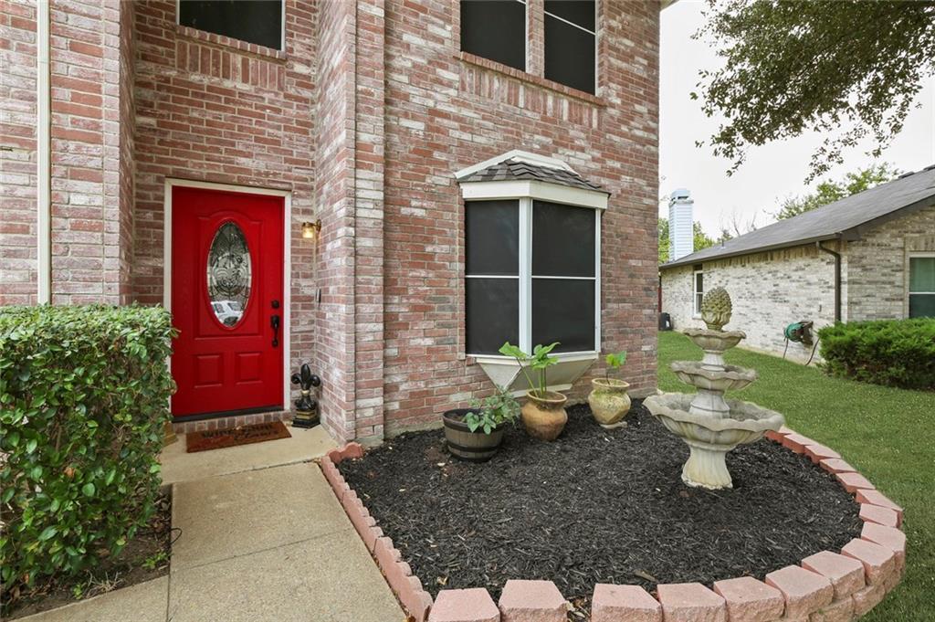 DFW Real Estate | For Sale Mesquite | 2701 Meadowlark Drive Mesquite, TX 75149 4