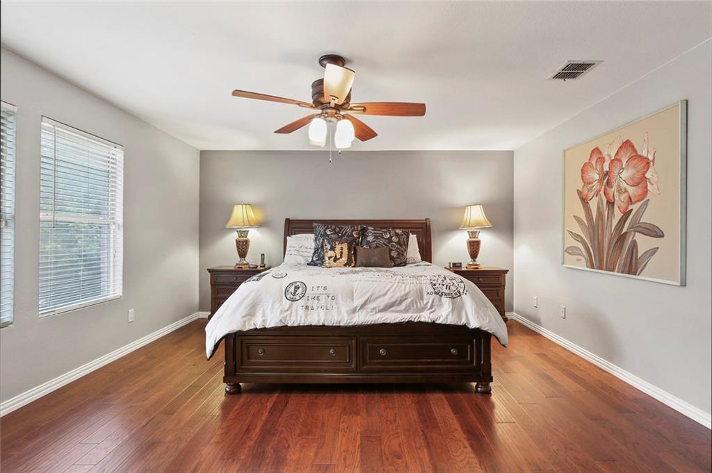 DFW Real Estate | For Sale Mesquite | 2701 Meadowlark Drive Mesquite, TX 75149 22