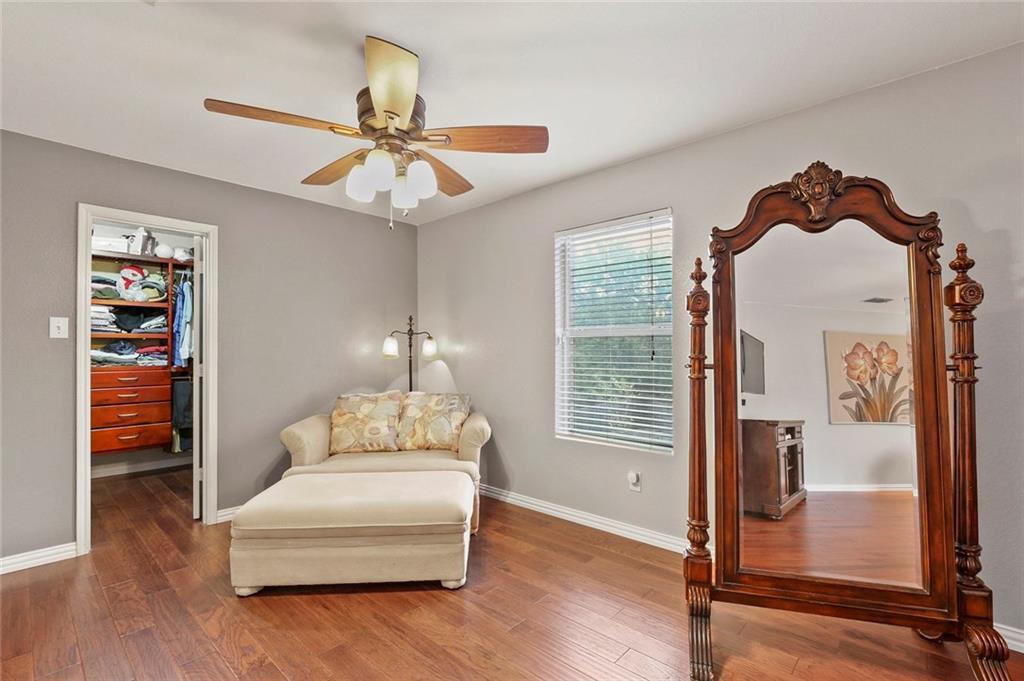 DFW Real Estate | For Sale Mesquite | 2701 Meadowlark Drive Mesquite, TX 75149 23