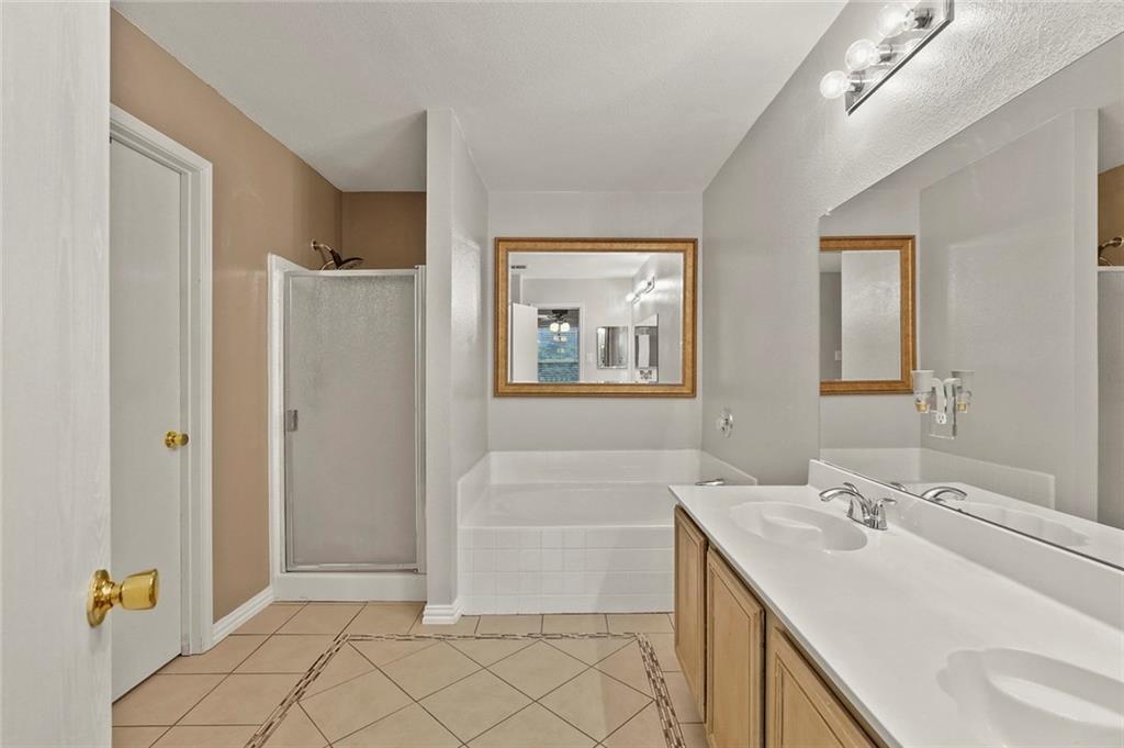 DFW Real Estate | For Sale Mesquite | 2701 Meadowlark Drive Mesquite, TX 75149 25
