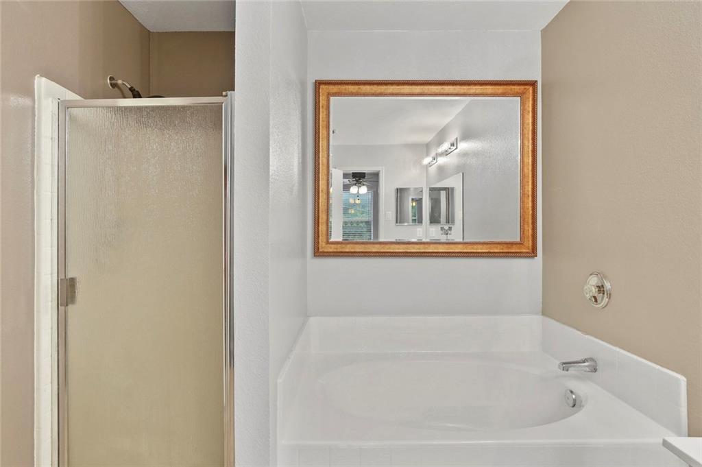 DFW Real Estate | For Sale Mesquite | 2701 Meadowlark Drive Mesquite, TX 75149 26