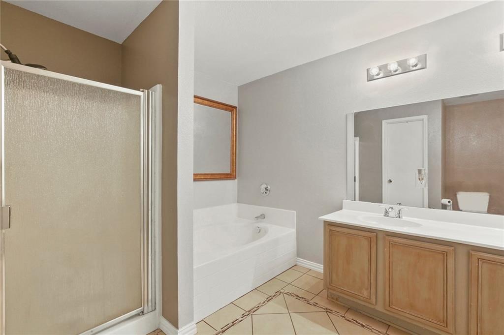 DFW Real Estate | For Sale Mesquite | 2701 Meadowlark Drive Mesquite, TX 75149 27