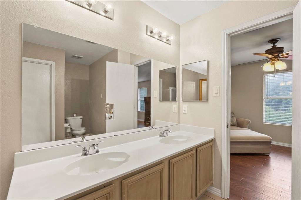 DFW Real Estate | For Sale Mesquite | 2701 Meadowlark Drive Mesquite, TX 75149 28