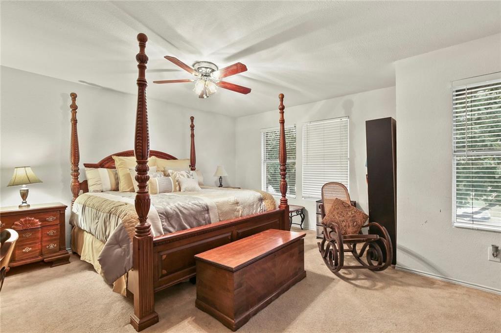 DFW Real Estate | For Sale Mesquite | 2701 Meadowlark Drive Mesquite, TX 75149 29