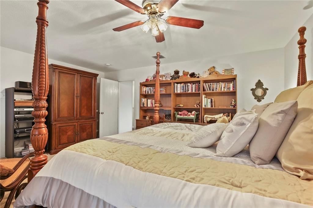DFW Real Estate | For Sale Mesquite | 2701 Meadowlark Drive Mesquite, TX 75149 30