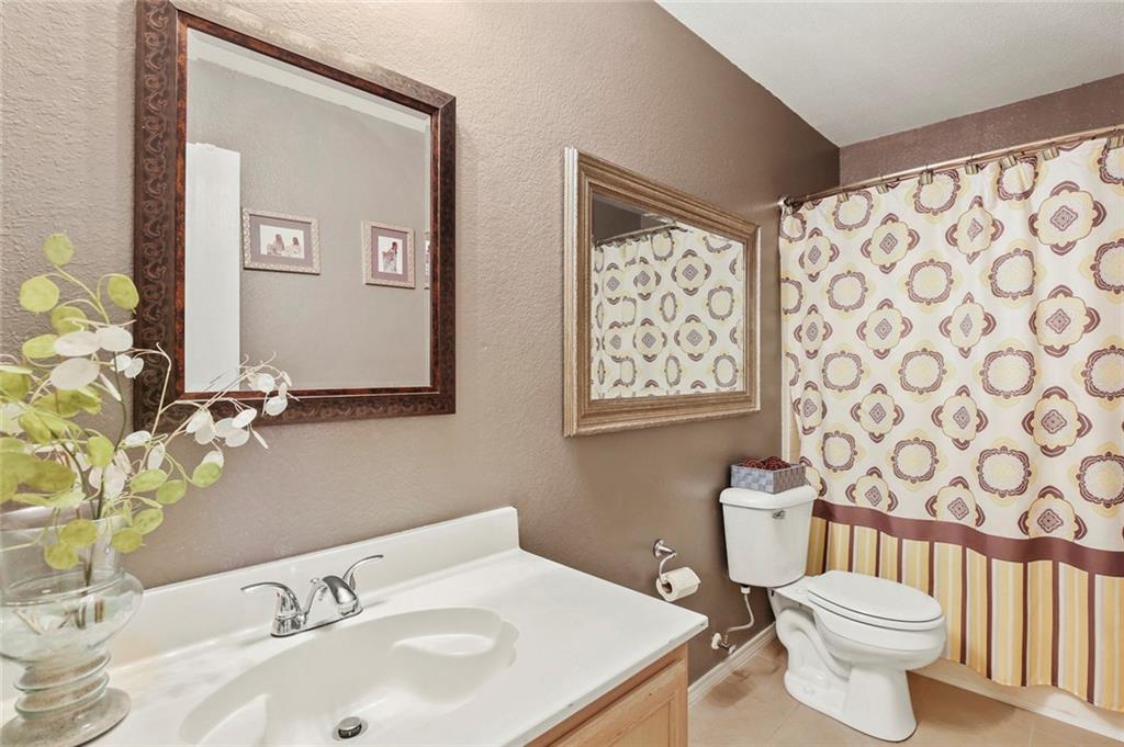 DFW Real Estate | For Sale Mesquite | 2701 Meadowlark Drive Mesquite, TX 75149 31
