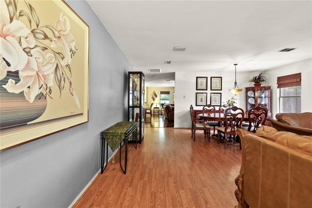 DFW Real Estate | For Sale Mesquite | 2701 Meadowlark Drive Mesquite, TX 75149 5