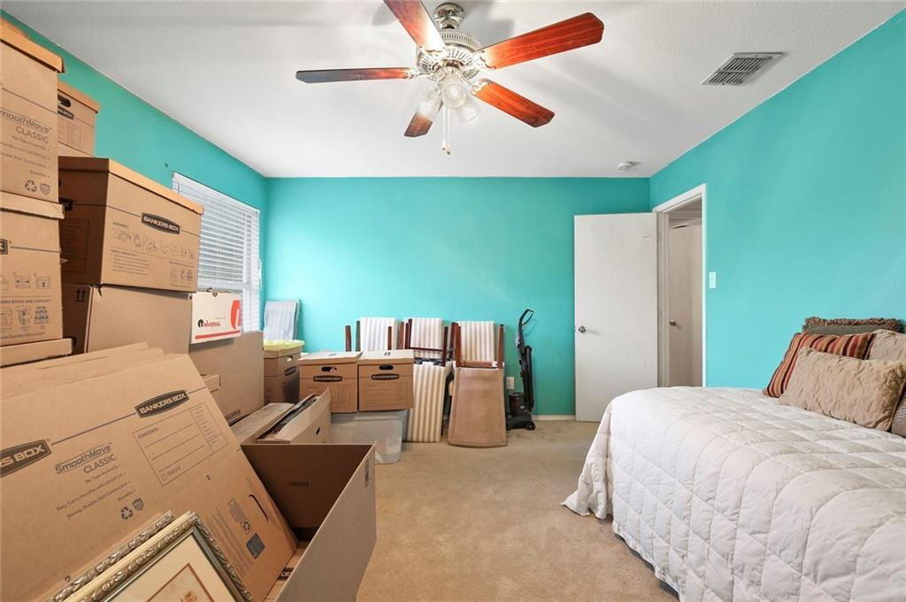 DFW Real Estate | For Sale Mesquite | 2701 Meadowlark Drive Mesquite, TX 75149 32