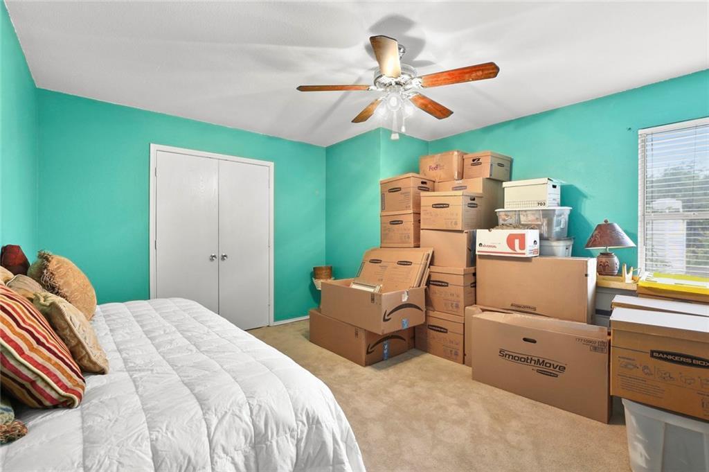 DFW Real Estate | For Sale Mesquite | 2701 Meadowlark Drive Mesquite, TX 75149 33