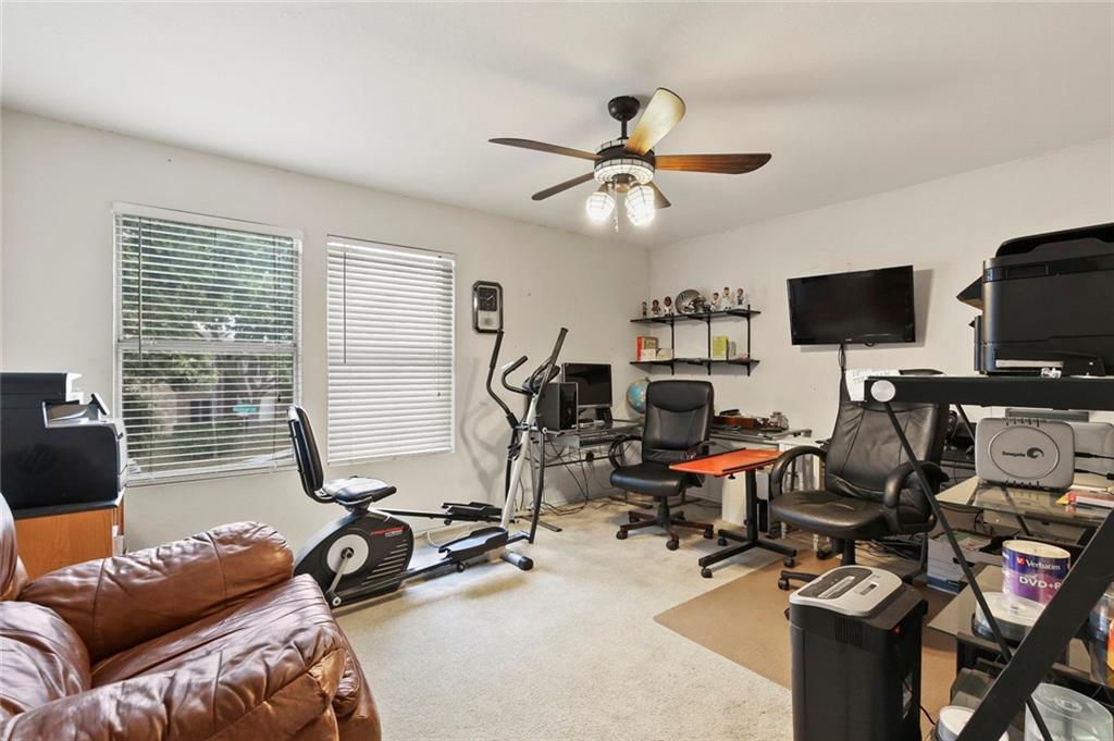 DFW Real Estate | For Sale Mesquite | 2701 Meadowlark Drive Mesquite, TX 75149 34