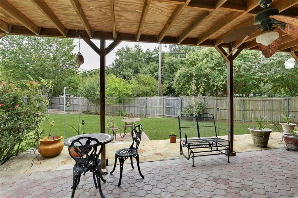 DFW Real Estate | For Sale Mesquite | 2701 Meadowlark Drive Mesquite, TX 75149 35
