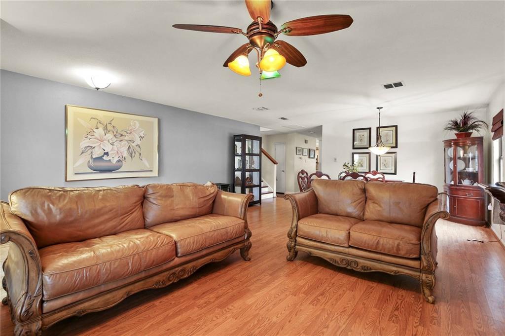 DFW Real Estate | For Sale Mesquite | 2701 Meadowlark Drive Mesquite, TX 75149 6