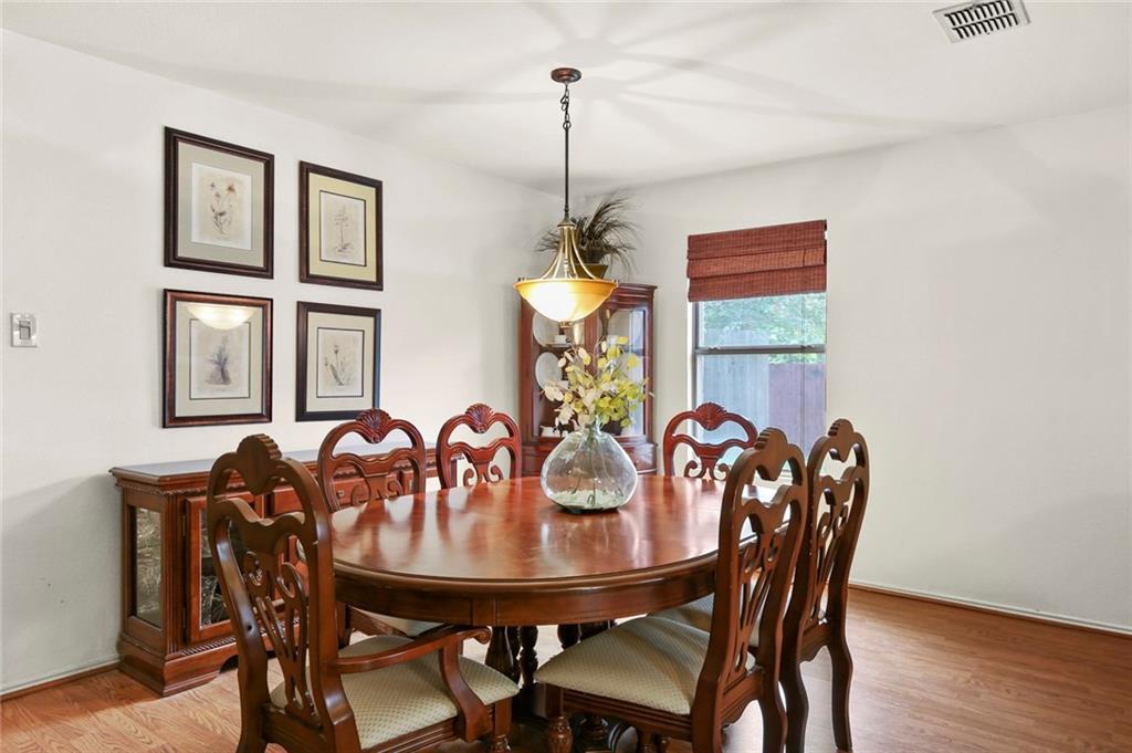 DFW Real Estate | For Sale Mesquite | 2701 Meadowlark Drive Mesquite, TX 75149 7