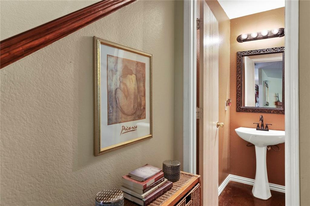 DFW Real Estate | For Sale Mesquite | 2701 Meadowlark Drive Mesquite, TX 75149 8