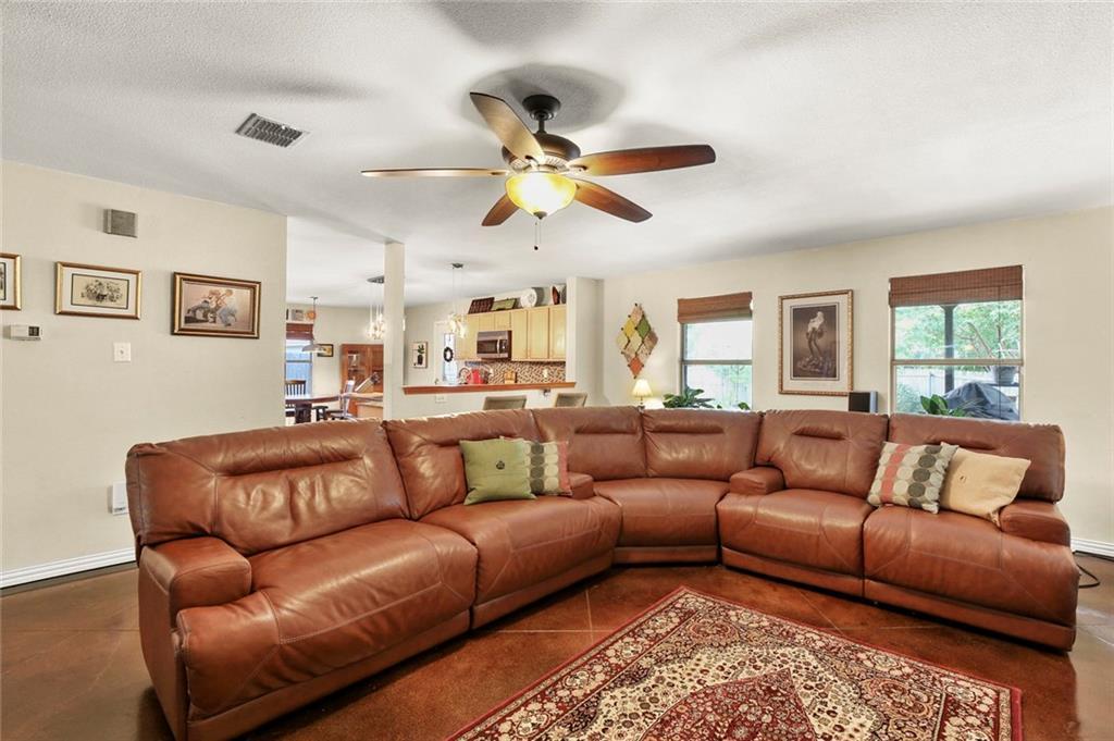 DFW Real Estate | For Sale Mesquite | 2701 Meadowlark Drive Mesquite, TX 75149 10
